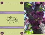 Merrill_s_garden-p002-small