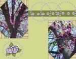 Merrill_s_garden-p004-small