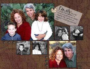 Family scrap therapy1 lg medium