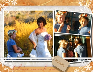 Arensbergwedding p001 medium