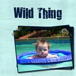 Wild Thing (celestegrover)