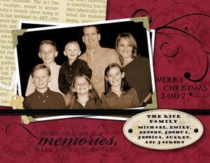 2007 christmas card p006 medium