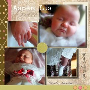 Aspen lis boice p001 medium