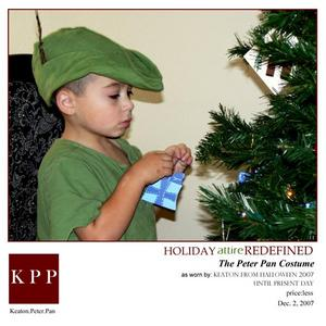 Holiday attire redefined k p001  medium  medium