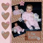 Beautiful Happy Baby Girl (cmarcum01@aol.com)