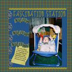 Fascination Station (cmarcum01@aol.com)