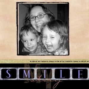 Family 2006 p075 medium
