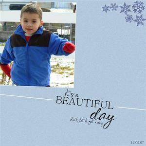 Beautiful day k p001  medium  medium