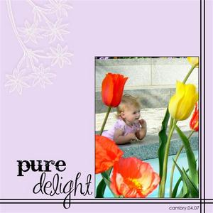 Cambry delight p001  medium  medium
