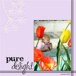 Cambry delight p001  medium  small
