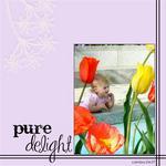 Pure Delight (celestegrover)