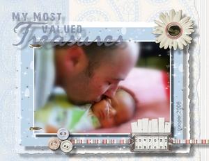 Family mixed p007 medium