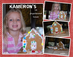 Gingerbreadhouse p001 medium