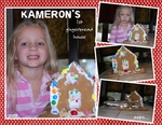 Gingerbreadhouse p001 small