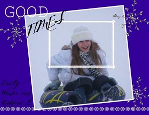 Emily p002 medium