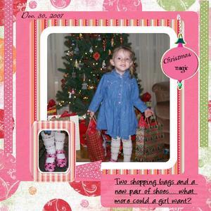 Kayla p0015 medium