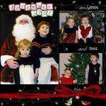 December 2007/6/5 (audosborne)