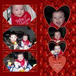 First Valentine's Day (cmarcum01@aol.com)