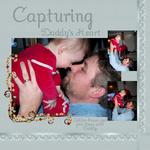 Capturing Daddy's Heart (cmarcum01@aol.com)