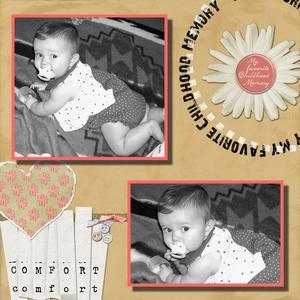 Sarah elizabeth davenport p052 medium