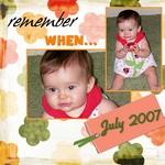 Sarah elizabeth davenport p054 small