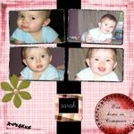 Sarah elizabeth davenport p055 small