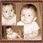 Sarah elizabeth davenport p056 small