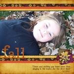 Fall (Jesse77)