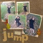 Jump (Jesse77)