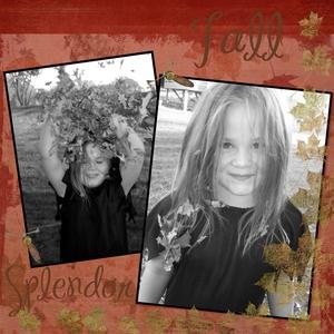 Fall winter 07 08 p0040 medium