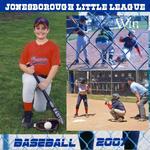 Baseball 2007 (audosborne)