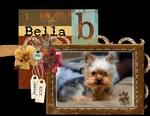 Bella (robertaboice)