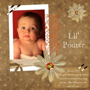 Baby jackson   2007 p0013 medium