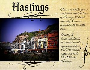 Hastings p001 medium