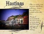 Hastings, England (audosborne)