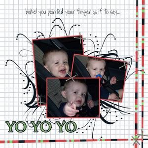 Yo_yo_yo-medium