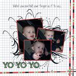 yo yo yo (brooklyn1416)