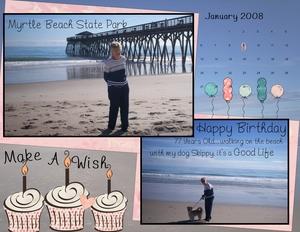 January 8 2008 p001 medium