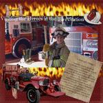 Fireman 2 (audosborne)