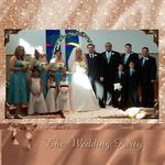 Steph's Wedding Pg 2 (cmarcum01@aol.com)