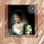 Steph's Wedding Pg 3 (cmarcum01@aol.com)