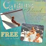 Sailing to Catalina Island (Bryanmn)