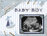 Baby boy ultrasound p002 small