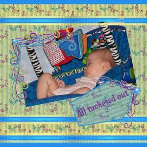 Alexis year 00 p00103 medium
