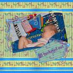 Alexis year 00 p00103 small