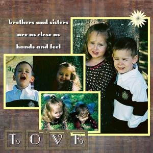 Family 2007 p136 medium