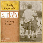 stay that way (brandice)