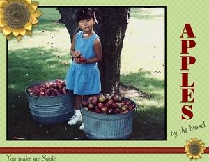 Apples p001 medium