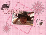Lil cowgirl p001 small