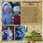 Tree Farm (Jesse77)